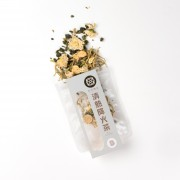 清熱降火茶(單包裝)