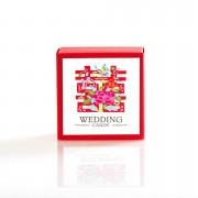 禮盒套裝A2-02 Wedding SetA2-02