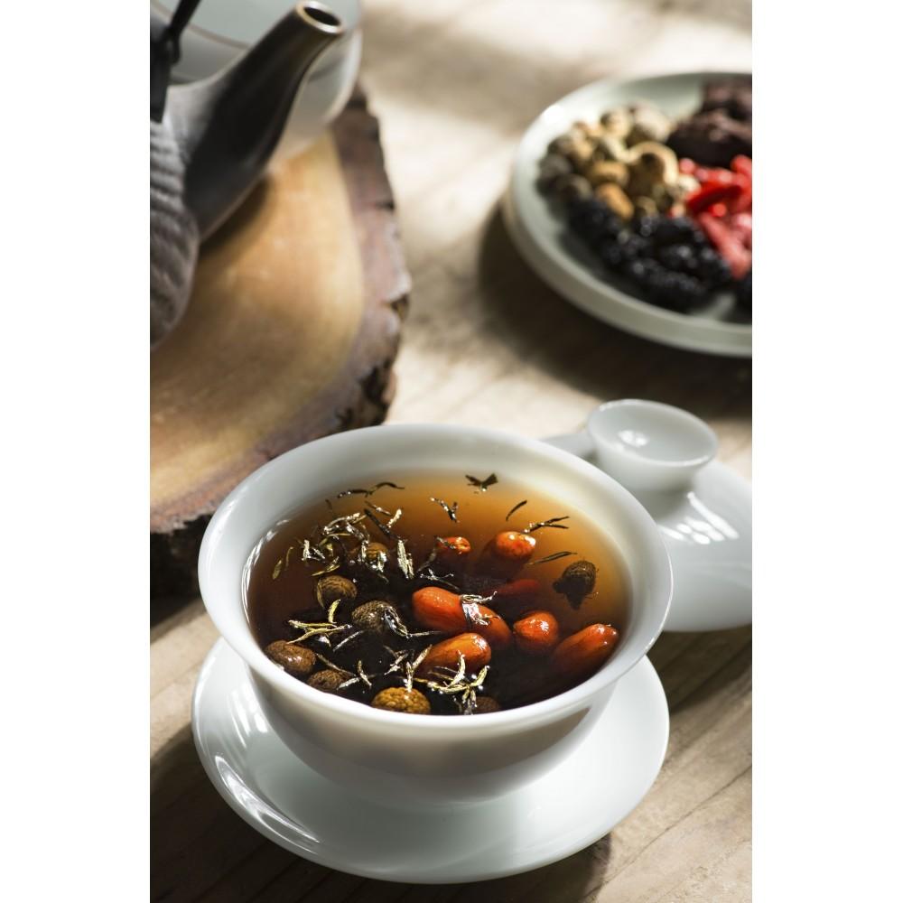 強腎養肝茶(單包裝)