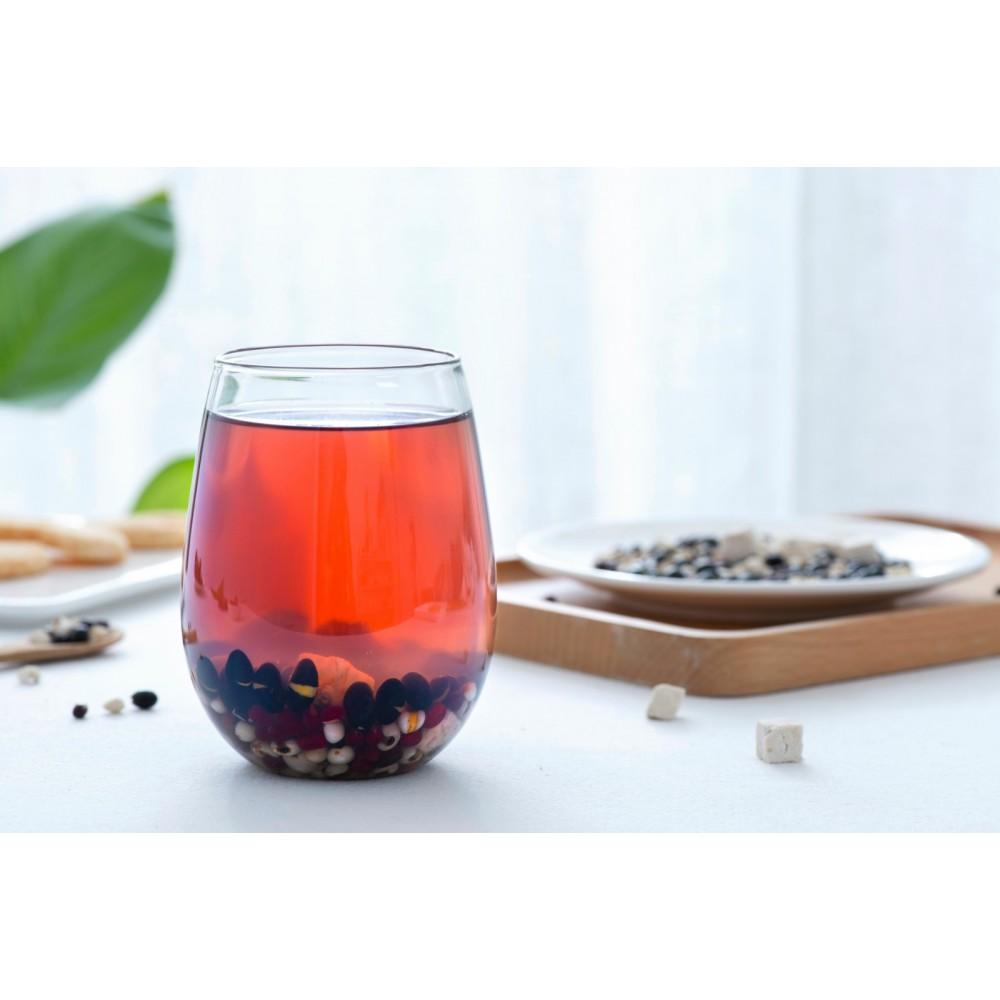 黑豆赤小豆薏米茶(單包裝) (暫時缺貨)