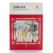 桂圓紅棗茶 Longan Red Date Tea