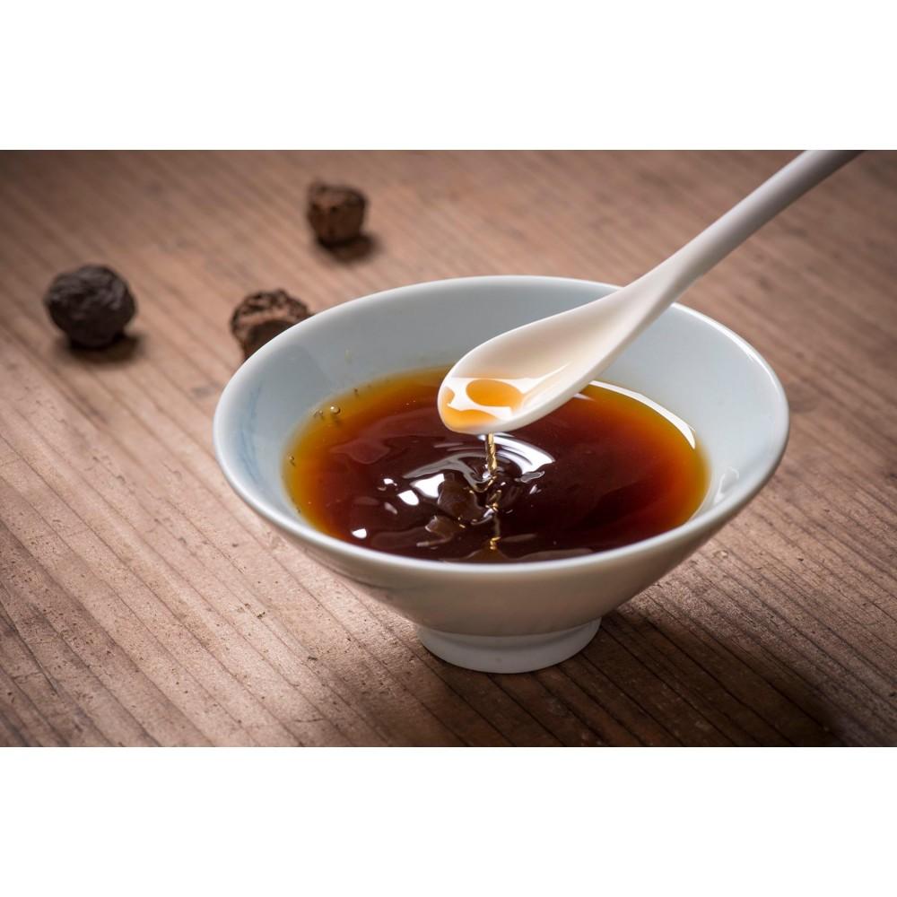 仙楂烏梅黑糖 (五粒裝)
