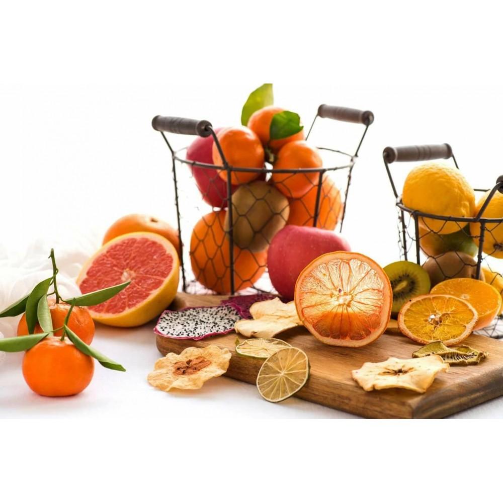 水果茶 單包裝