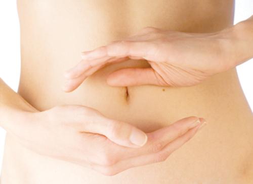 6個身體症狀告訴你子宮健康狀況 -- 女性健康美麗由暖宮起